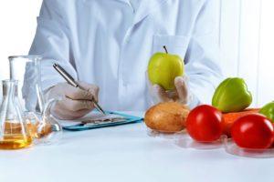 HACCP - IGIENE DEGLI ALIMENTI